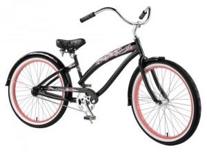 rowery z usa