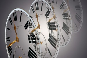 maszyna czasu